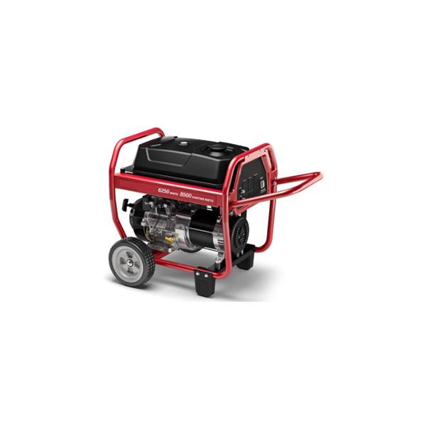 Murray 6,250 Watt Generator Reconditioned