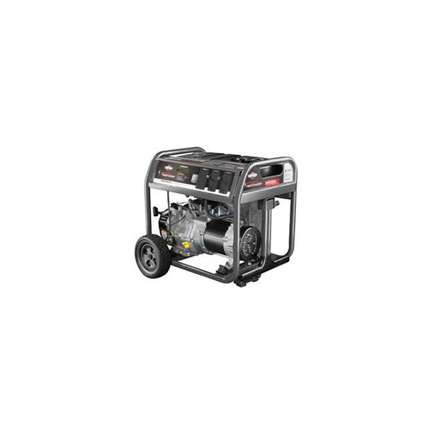Briggs & Stratton Gas Generator Reconditioned