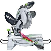 Genesis 45 Degree Miter Saw
