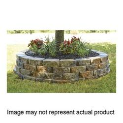PAVESTONE The Anchor Windsor Stone 81104 Retaining Wall, 6-3/4 in L, 11.63