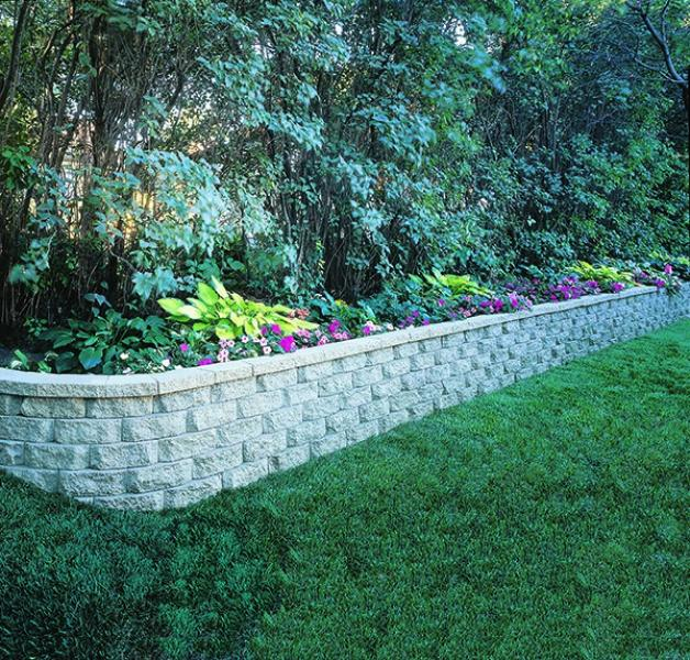 WINDSOR WALL STONE