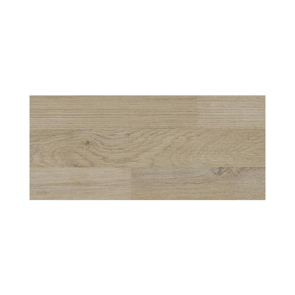 Herbst Oak 7mm Laminate Flooring
